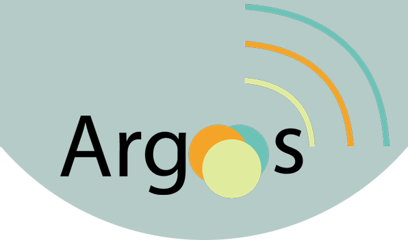 argos-expert-comptable-allier-puy-de-dome